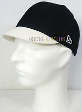CASQUETTE HOMME NEW ERA NY 59 FIFTY NOIR TAILLE 7 1/4 57,7 CM