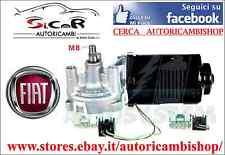 MOTORINO ELETTRICO TERGICRISTALLO ANTERIORE FIAT PANDA 750/900/1000/1100