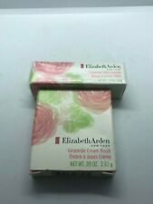 Elizabeth Arden Ceramide Cream Blush & Ceramide Ultra Lipstick 2 Piece Set BNIB