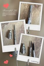 Unbranded Liquid Eyebrow Liners & Definition