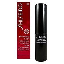 Shiseido Perfecting Stick Concealer 22 Natural Light 5g