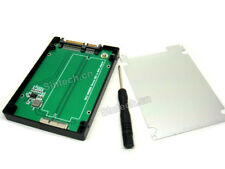SINTECH 2012 MACBOOK PRO Retina A1398 MC975 MC976 IMAC ssd to SATA card+Case