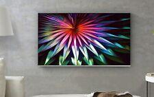 "Samsung Modello UE55TU8072U - 55"" - LED 4K (Smart TV)"