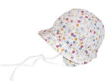 Maximo Mädchen Hut Mütze