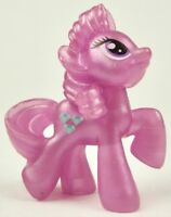 My Little Pony Friendship Is Magic Amethyst Star 2 Inch Figure MLP