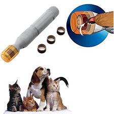 Hunde Katzen Elektrisch Krallenschleifer Zange Krallenschneider Krallentrimmer