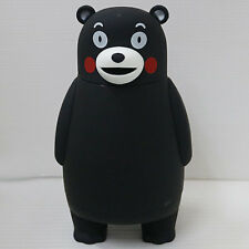 KUMAMON MUGBOTTLE DRINK COFFEE HOT COLD STAINLESS STEEL TRAVEL