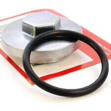 KR Ventilschaftdichtung HONDA GL 1800 Goldwing 01-07 NEU .. Valve stem seals