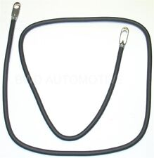 BWD SC58 Battery Cable