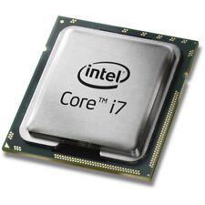 Intel Core i7-990X Extreme Edition 990X - 3,46 GHz Six Core - Sockel 1366 - Tray