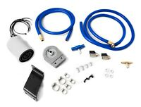 Rudy's Coolant Filtration Filter Kit For 2011-2016 Chevy/GMC 6.6L LML Duramax