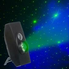 SPACE GALAXY LASER PROJECTOR