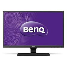 "BenQ Ew3270zl 32"" Full HD HDMI LED Monitor 2560x1440 With Speakers"