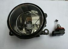 NEW X-TYPE JAGUAR FRONT FOG LAMP LIGHT VALEO 89210622 LAND ROVER DISCOVERY 4
