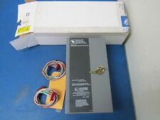 Silent Knight Security Systems - Intercom/Telephone Controller, Model 4140