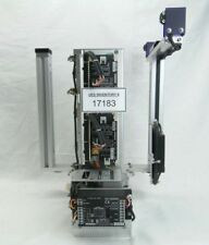 Rorze Automation Re120 002 001 Indexer Mapping Elevator Assembly Rc 234 Used