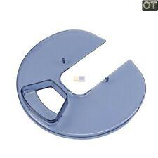 Tapa 00482103 compatible con Bosch procesador de alimentos