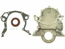 For 1975-1978 Ford Mustang II Timing Cover Dorman 31614CH 1976 1977 5.0L V8