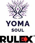 Rulex® and Yoma Soul®