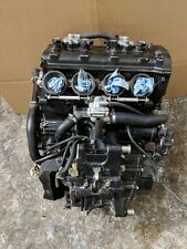 06-07 Kawasaki Ninja ZX10R ZX10 Engine Motor Car Dwarf Mini Kit ONLY 17K DAMAGED