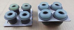 Buchsen Dreieckslenker, Achslenker aus Polyurethan LADA 2101-2107, Fiat 124