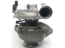 Turbo Chevrolet Captiva/Opel 2.0 CDTI 150 Cv 762463-0002 Sin válvula electrónica