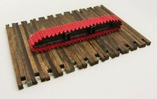 Evot - Mobile and Crawler Crane Mats. 1:48th (Set Of 12 Mats) Crane Accessories.