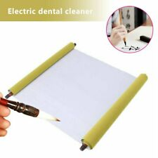 Reusable Chinese Magic Cloth Water Paper Calligraphy Fabric Book Notebook