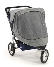 BOB Sun Shield for BOB Revolution Duallie (Double) Stroller WS1132 NEW!