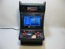 My Arcarde Data East classics10' Mini Player