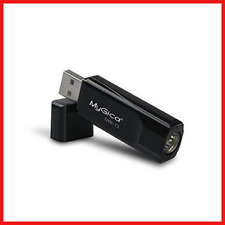 Geniatech MyGica® DVB-T2/T USB Full HD TV Stick Tuner T230 USB2.0 HDTV Watch, &