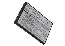 OM4A Battery For MOTOROLA EX210, EX211, Gleam, WX160, WX180, WX260, WX280