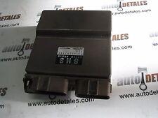 Nissan Primera 2.2 Dci engine injector ECU 22710-8H810 used 2003