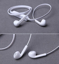 Wireless Bluetooth Sports Stereo Earphone Headphone Headsets For iPhone Samsu GS