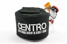 Centro RC Nitro Motor Calentador C2500