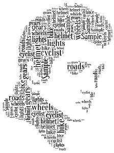 word art personalised gift present keepsake A4 Print Elvis Presley xmas bday
