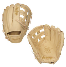 "RAWLINGS HEART OF THE HIDE – PROKB17-6C 12.25"" RHT BASEBALL GLOVE"