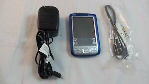 PalmOne Zire 72 Handheld - VGC (P80722US)