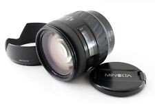[Near Mint] Minolta AF 24-85mm f/3.5-4.5 Zoom Lens From Japan #G758698