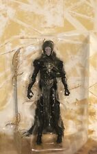 Marvel Legends Infinity War Children of Thanos Corvus Glaive Figure Loose