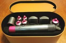Dyson Airwrap Complete Styler Curler Straightener All Hair Types