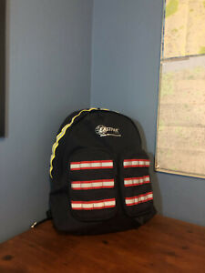 EASTPAK x WHITE MOUNTAINEERING Doubl'r Backpack GREAT CONDITION RRP$300