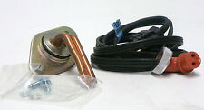 Powerful 1000W Engine Block Heater Kit fits 7.8L (474 CID) Ford Engine