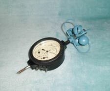 1990 Anemometer MC-13 for measuring average wind speed