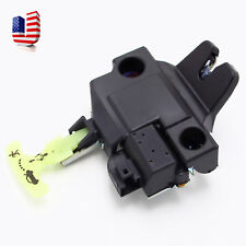 64600-33120 New Keyless Entry Trunk Lock Latch for 07-11 Toyota Camry