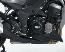 Kawasaki Z1000 (2010-2018) R&G RACING RIGHT SIDE ENGINE CASE COVER