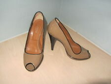 Hobbs Slim Formal Heels for Women