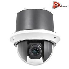 LTS Platinum IP PTZ High Speed Dome 1.3MP (In Ceiling) - PTZIP211X20-C
