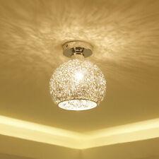 Modern Ceiling Light Flush Mount Lamp Lighting Fixture For Home Room Decor USA