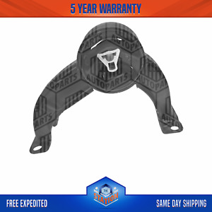 Engine Motor Mount Rear 4.0 L for Chrysler Dodge Voyager Caravan